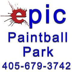 Epic Paintball Park