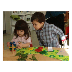Waterdown Montessori School