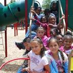 Booker T. Anderson Community Center
