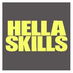 Hella Skills