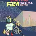 Seattle Children's Film Festival