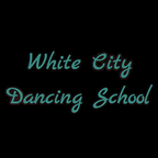 White City Dancing School