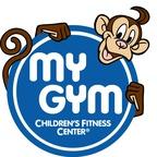 My Gym Children's Fitness
