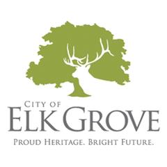 City of Elk Grove