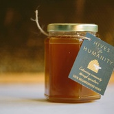 Honey Infusion Workshop
