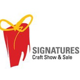 Signature's Craft Show & Sale