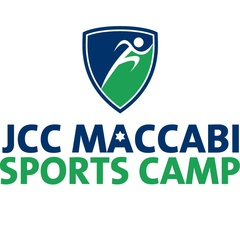 JCC Maccabi Sports Camp