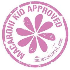 Macaroni Kid Chestermere