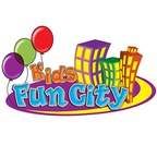 Kids Fun City