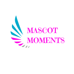 Calgary Mascot Moments