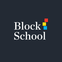 BlockSchool Trial: Intro to Coding & Game Building