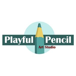 Drawing Club (10-15yrs)