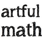 Artful Math