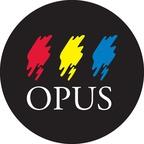 Opus Art Supplies