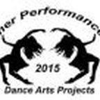 Dance Arts - Summer Performing Arts Camp