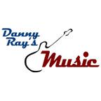 Danny Ray's Music