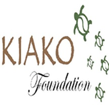 KIAKO Foundation