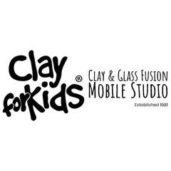 Clay for Kids Calgary