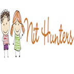 Nit Hunters: Ottawa Head Lice Removal Experts