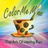 Color Me Mine Merivale