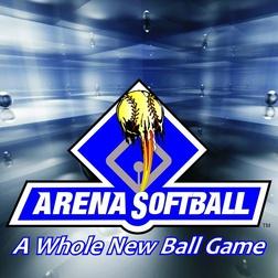 Arena Softball