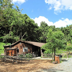 Sulphur Creek Nature Center