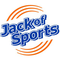 Jack of Sports's logo