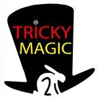 Tricky Magic