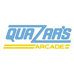 Quazar's Arcade