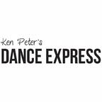Ken Peter's Dance Express