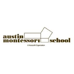 Austin Montessori School