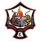 Brian Duffy's Kenpo Karate