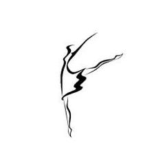 Sacramento Academy of Dance