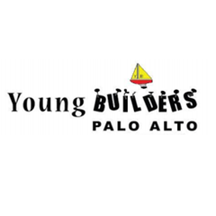 Young Builders Palo Alto