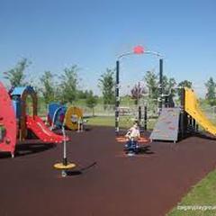 Valleyview Park