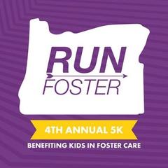 Run Foster 2018