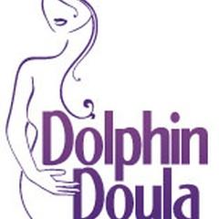 Dolphin Doula