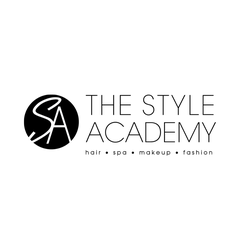 The Style Academy