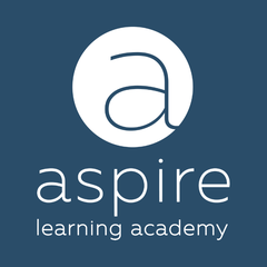 Aspire Learning Academy
