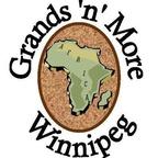 Grands 'n' More Winnipeg