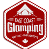 Camp Glamp and East Coast Glamping Inc.