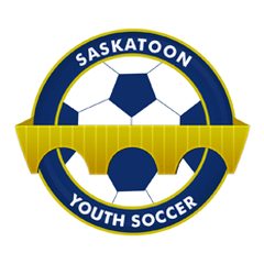 Saskatoon Youth Soccer Inc