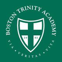 Boston Trinity Academy