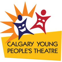 Calgary Young People's Theatre
