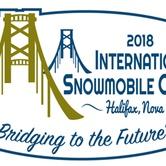 50th INTERNATIONAL SNOWMOBILE CONGRESS - Halifax