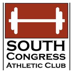South Congress Athletic Club