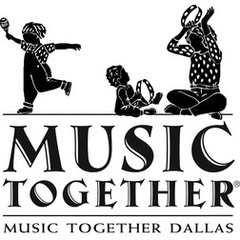 Music Together Dallas