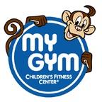 My Gym Elk Grove