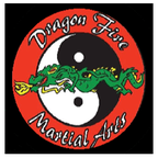 Dragon Fire Martial Arts, Inc.-Natomas