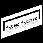 The Vic Theatre